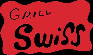 スイスロゴ